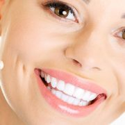 commercial drive teeth whitening
