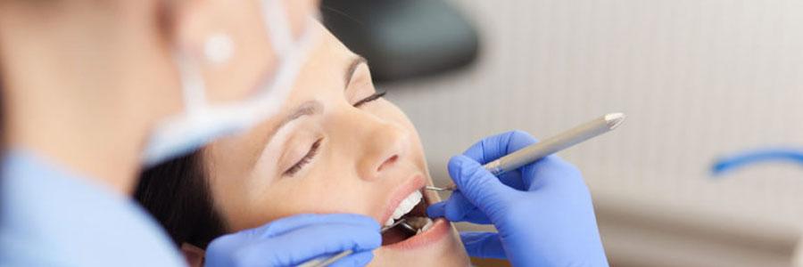 east vancouver dentist sedation