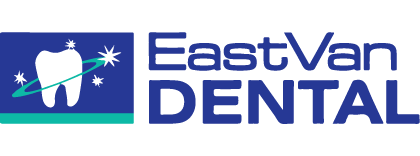 EastVan Dental Office