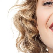 vancouver teeth whitening
