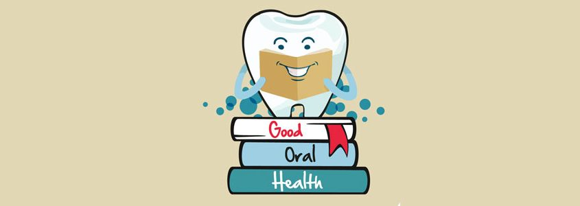 oral health truths